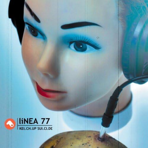 Linea 77