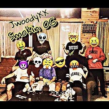 Smokin OG