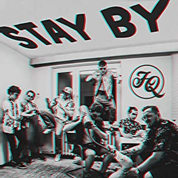 Stay By