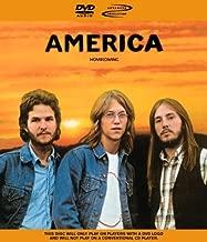 Best america homecoming dvd audio Reviews