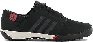 Suchergebnis auf für: adidas Trekking
