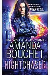 Nightchaser Kindle Edition