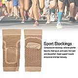 Immagine 1 vgeby calze a compressione sportive
