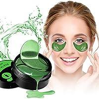 30-Pairs Shvyog Under Moisturizing & Reducing Dark Circles Eye Gel Pads