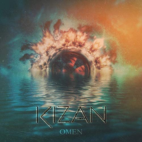 kizan