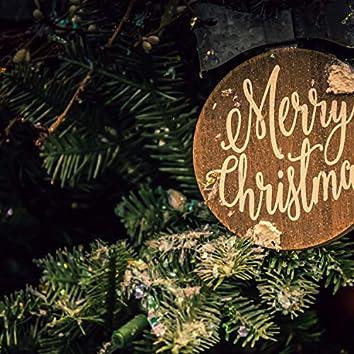 Top 50 Christmas Songs for Christmas Dinner 2019