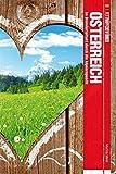 ettnäpfchenführer Österreich: Im Dreivierteltakt durch die Alpenrepublik