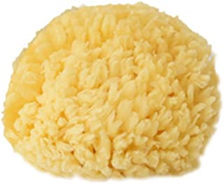 Kyte BABY Natural Sea Sponge, 4 to 5 Inches