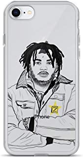 tee grizzley phone case