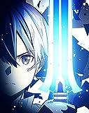 劇場版 ソードアート・オンライン -オーディナル・スケール-(完...[Blu-ray/ブルーレイ]