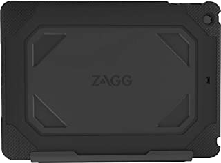 Zagg Rugged iPad Air 2 Case (Black)