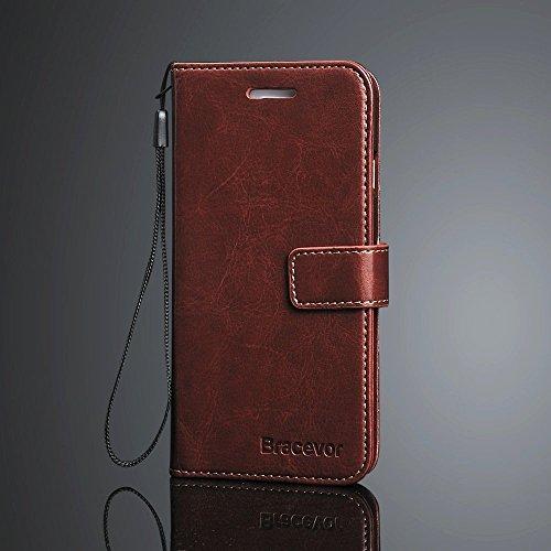Up to 60% price drop on Bracevor Premium cases & covers
