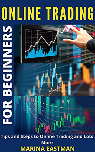 ONLINE TRADING FOR BEGINNERS: Ti...