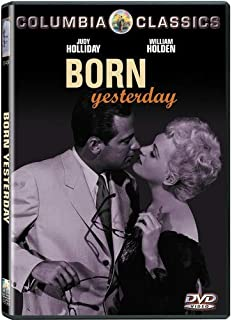 Best born yesterday card scene Reviews