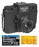 51SwU7Vt21L. SL160  - Best Medium Format Film Camera