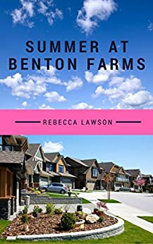 Wifely Authority: Three Strict Wife Tales by Rebecca Lawson