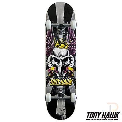 Tony Hawk Skateboard Royal Hawk