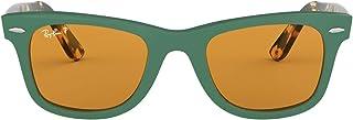 RB2140 Original Wayfarer Sunglasses Sunglasses