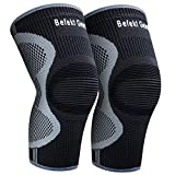Best Knee Braces - Befekt Gears Knee Support for Men Women, [2 Review