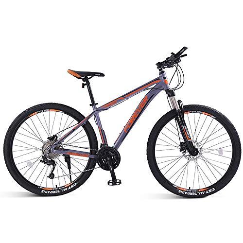 Bicicletas De Montaña 29 Pulgadas Marca DelongKe