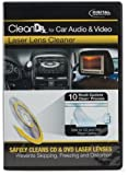 Best Dvd Cleaners - Digital Innovations CleanDr for Car Audio & Video Review