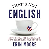 english not english Define english: of, relating to, or characteristic of england, the english people, or the english language — english in a sentence.