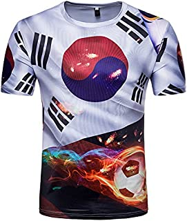 south korea world cup kit