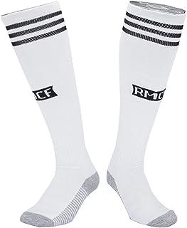 EU36-45 calcetines para adultos calcetines de fútbol calcetines de baloncesto 19-20 / nuevo estilo