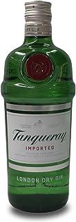 Tanqueray Gin 47,3 % 0,7 l