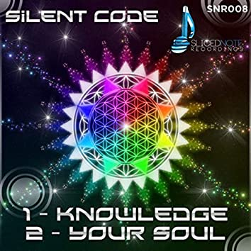 Knowledge / Your Soul
