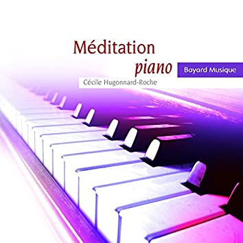 Méditation piano