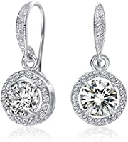 Mestige women's jewelry under AED 79