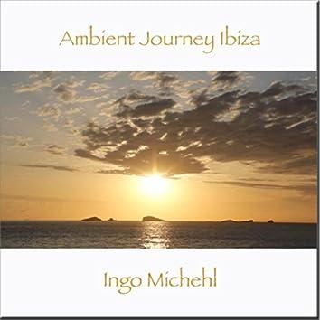Ambient Journey Ibiza