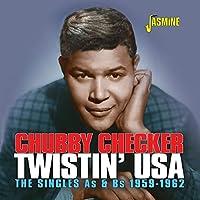 Twistin' USA
