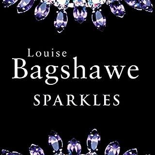 Sparkles cover art