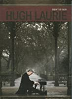 Didn't It Rain (Special Edition Bookpack) by Hugh Laurie (2013-05-07)