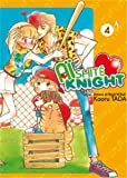 Aishite Knight T04 - Lucile, Amour & Rock'n'Roll