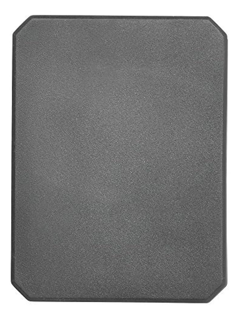 誕生日属性とらえどころのないIRWINQUICK-GRIPWide Clamp Replacement Pads for Medium-Duty and Heavy-Duty Clamps, Set of 2, 1964753 [並行輸入品]