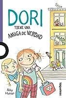 Dori tiene una amiga de verdad/ Dori has a real friend (Dori Fastasmagori / Dory Fantasmagory)