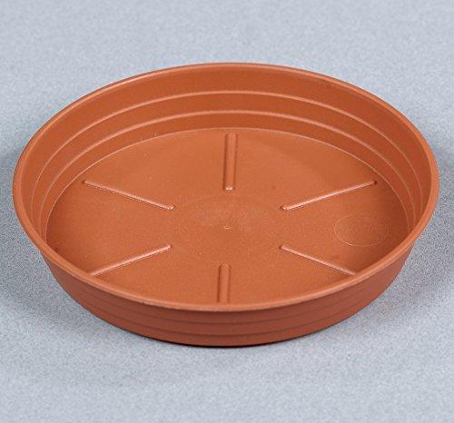 Soucoupe diamètre 30 cm ton 3/30