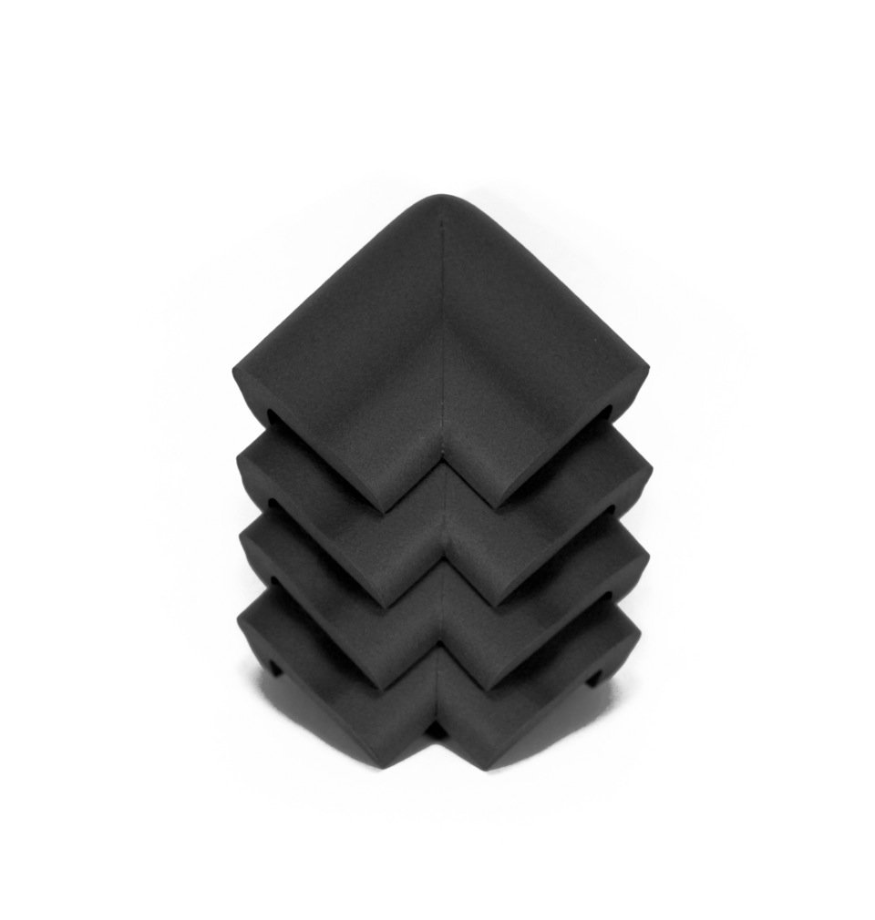 Max We OFFer at cheap prices 76% OFF KidKusion Jumbo Corner Cushion Black