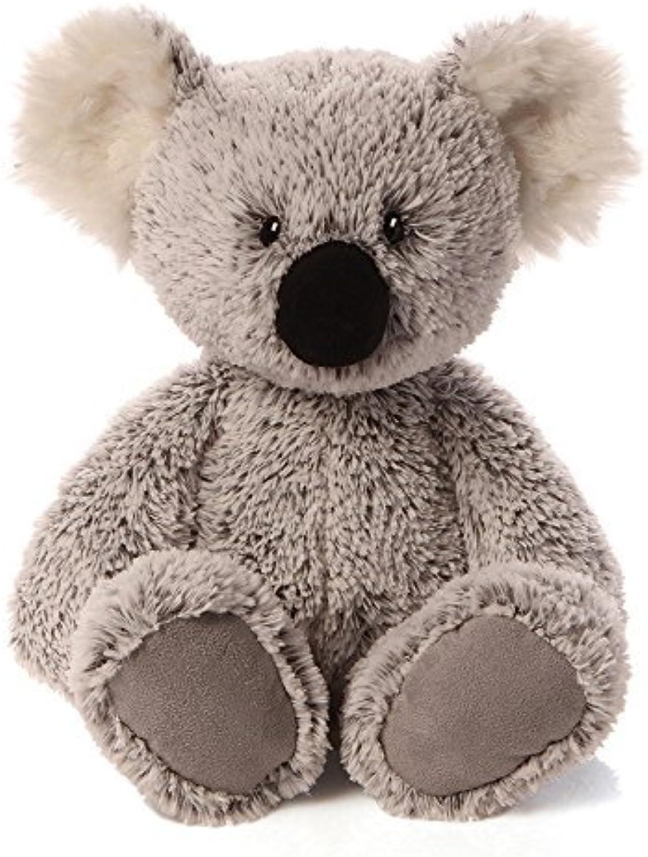 elige tu favorito Plush - Gund - Koala Albert Albert Albert William 15 New Anime Soft Doll Licensed 4046287 by Gund  ventas en linea