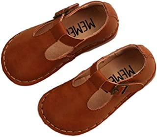 toddler girl brown oxford shoes