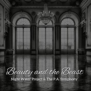 Beauty and the Beast (feat. The P.A. Symphony)