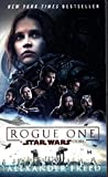 Rogue One. A Star Wars Story