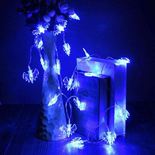 Bureze 20-Blue-LED-Bats-Light-Halloween-Party-Decration-Lights-p-995664.HTML 20 LED Bleues pour décoration de fête d'halloween