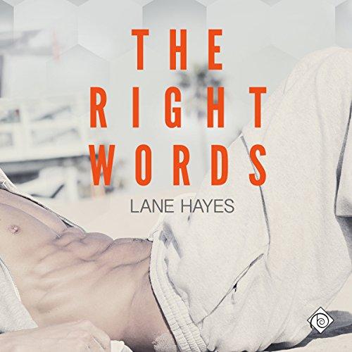 The Right Words Titelbild