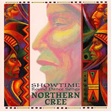 Showtime - Round Dance Songs