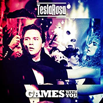 Games (With You)