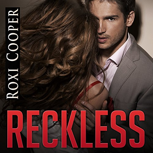 Reckless, 50 Shades of Romance: Club Revive audiobook cover art